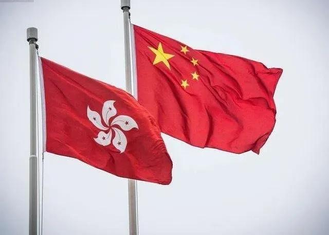 70余国在联合国支持中国香港国安法