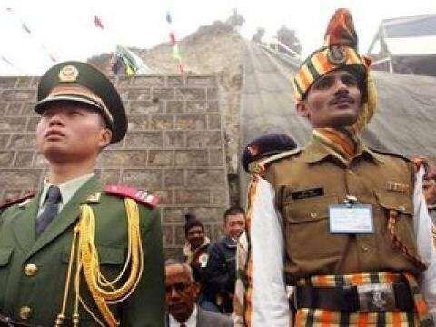 关于中印边境反击战,还有这些史料值得回顾