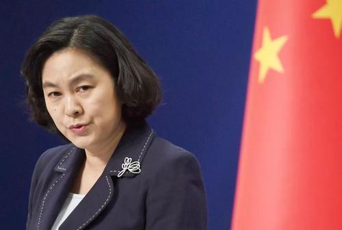 这么多美国人在中国活动,都是间谍?