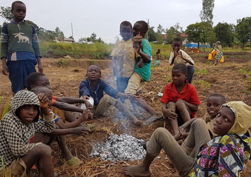 乌干达北部10名难民被杀 近20人受伤 难民署呼吁进行调查