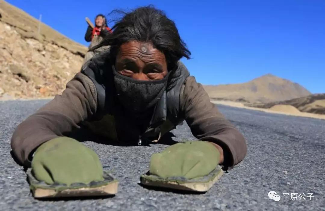 青藏铁路给藏族人民带来了什么?