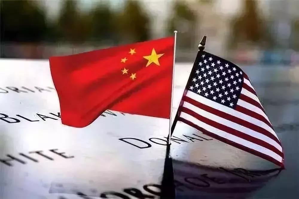 社评:美若再向中国外交官下手必遭反制