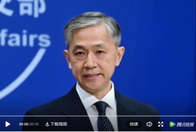 """所谓""""中国破坏环境事实清单""""一份谣言清单"""