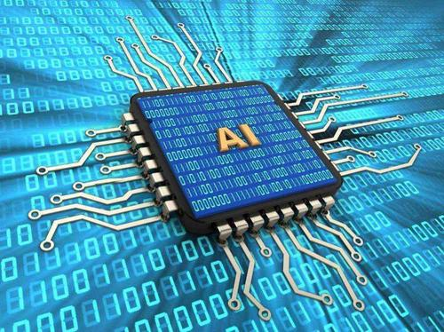 人民日报建设科技强国是一场新的长征