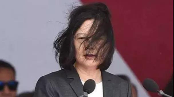 """""""台湾间谍""""的背后"""