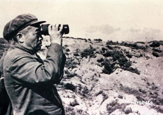 正义之战必胜:写在中国人民志愿军抗美援朝出国作战70周年之际