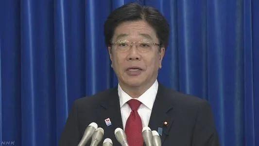 百万吨核废水直接排进太平洋?!这种断子绝孙的事,日本还真要干!