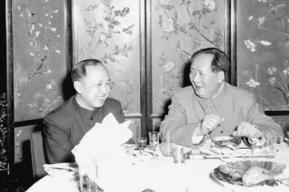 中国航天事业创建64周年从捍卫民族尊严到创造美好生活