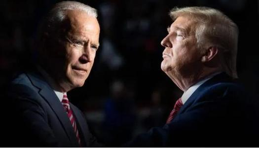 美媒:美国确认当选总统需几步明年1月才能见分晓