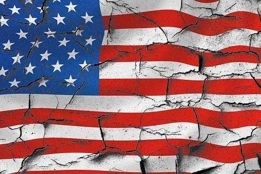 世界多国如何看2020年美国大选?