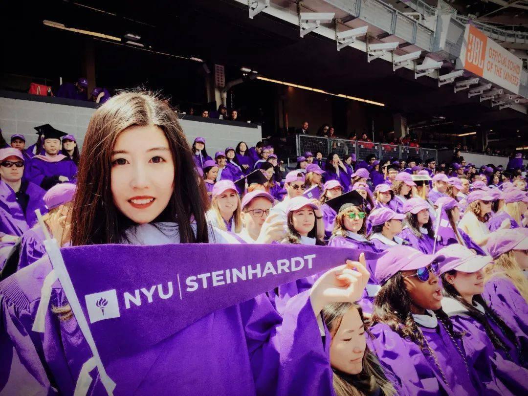 我为什么离开美国?90后中国留学生发长文流露心声