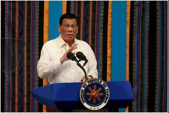 中美若在南海爆发冲突,菲律宾将参战?