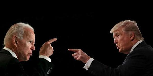 美国大选在即,欧洲为什么焦虑