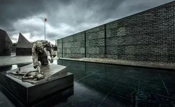 83年前的这段历史,我们不能忘记,也不敢忘记!