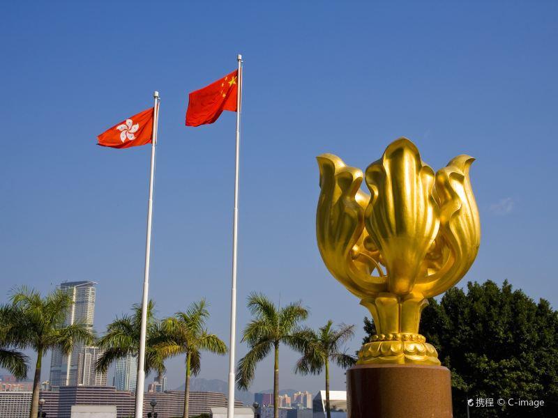 """专家:香港选举乱象悖离""""一国两制""""初心使命"""