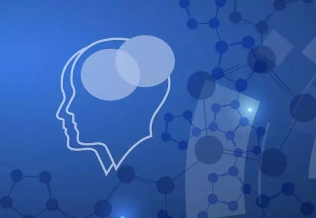 新形势下关于科技信息工作的思考