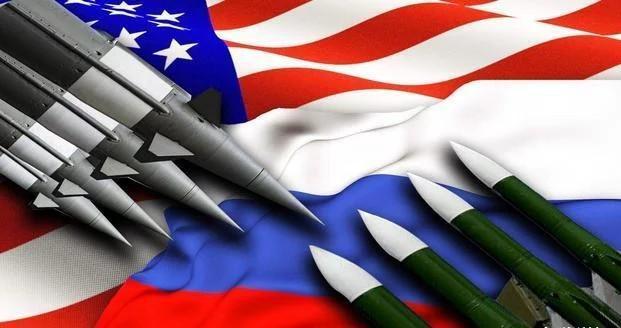 """俄美军控条约有望延长:双方展开""""实务""""工作"""