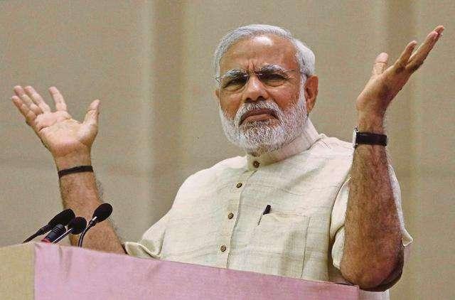 扛不住了,印度暂时取消针对中国钢产品的反倾销税