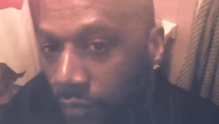 美国一黑人遭警方约束后死亡 陪审团决定不起诉涉案警察