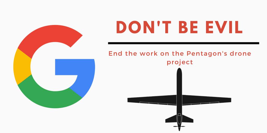 """谷歌""""不作恶""""?其实都是""""坏心眼"""""""