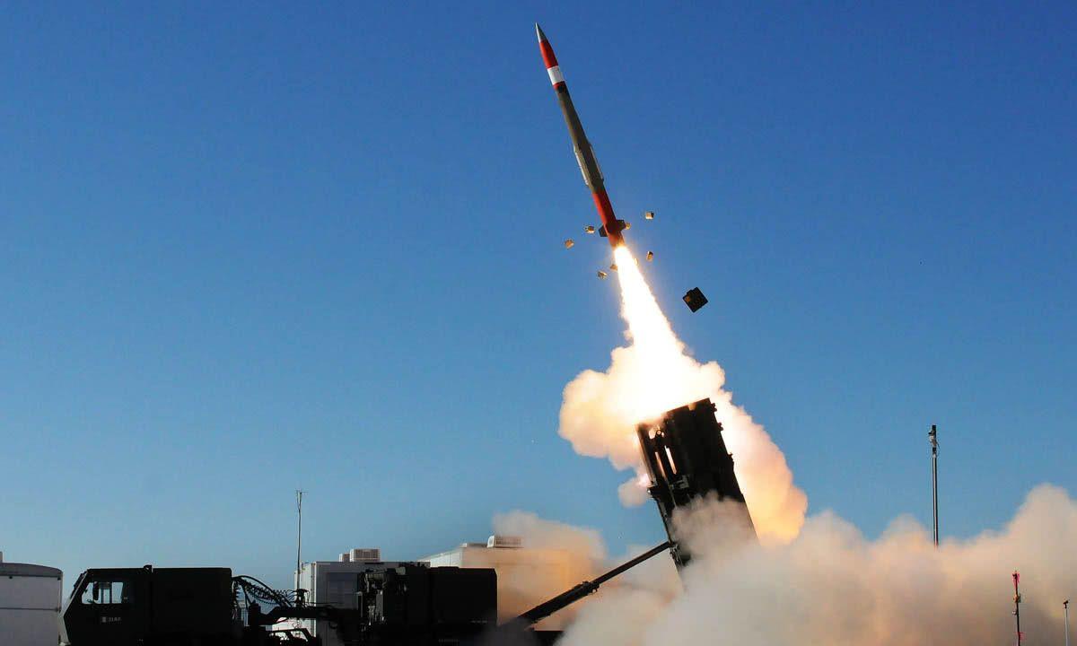 美媒观点:拜登将继续推进核武现代化