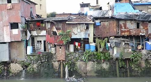 印媒:印度需要思考,为什么中国能实现脱贫,而印度做不到?