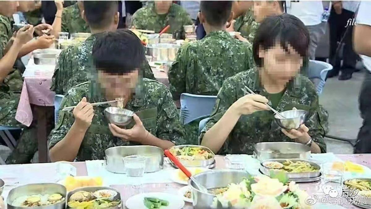 """台湾""""吃菠萝运动""""愈演愈烈,一人一天18公斤,猪都在发抖"""