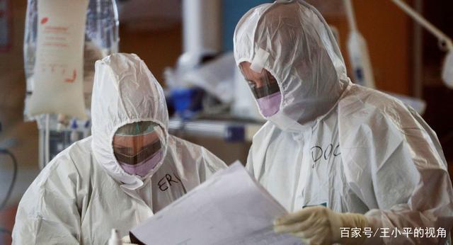 中俄疫苗成香饽饽,欧委会隔空喊话,这次必须我们说了算