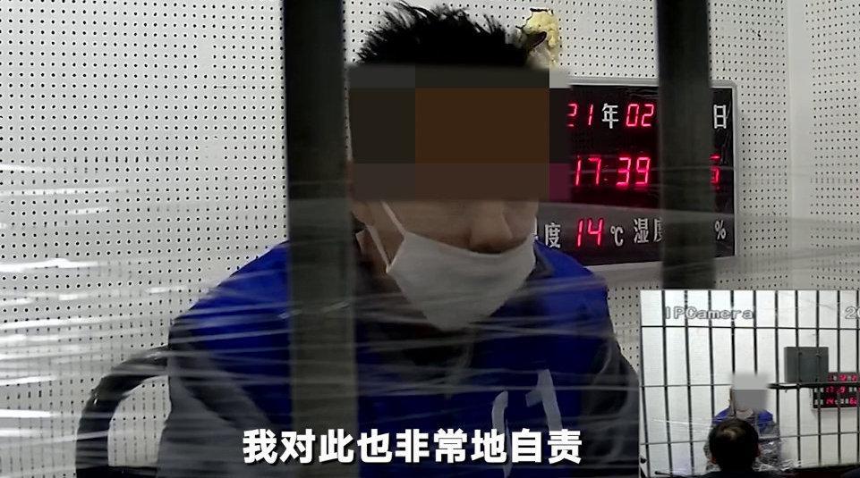 """微评丨烈士荣誉不容侵害,""""忏悔""""前当心存敬畏"""