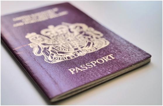 港府去信14个外国驻港领事馆,要求对方不承认BNO护照