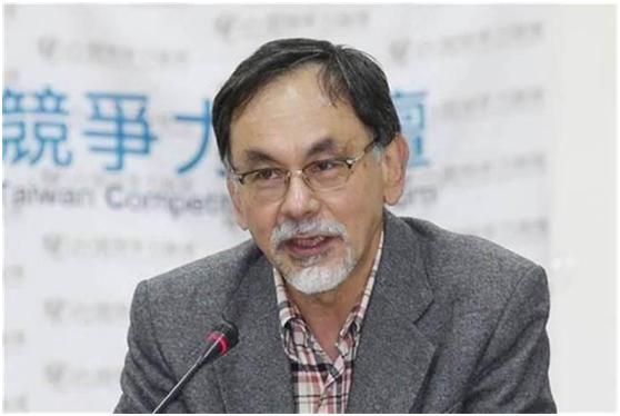 台北市长柯文哲开炮:到现在美国没有卖任何一支疫苗给台湾