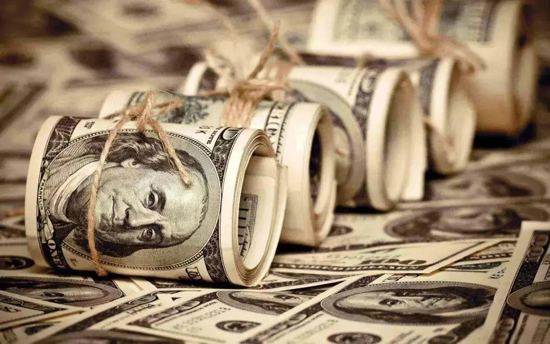 休息   人民币升值,对美元霸权的攻坚战已经开始!