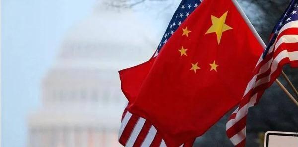 社评:中国核威慑力建设决不能被美方牵制