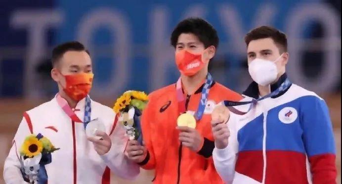 说体育奥运和政治无关 真的吗?