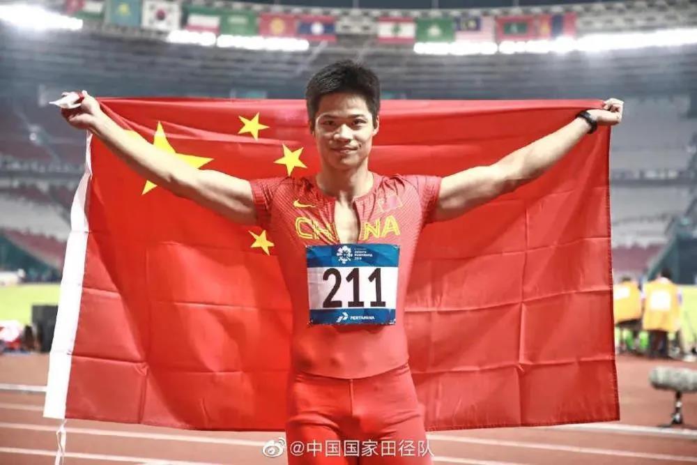 请回答2008:中国人还在乎金牌吗?
