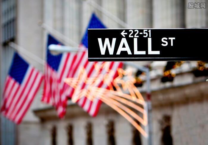 美国就业数据强劲并未打消市场担忧