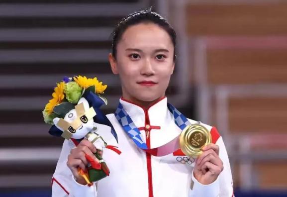 秃噜皮的东京奥运金牌 日本的工匠精神与躬匠精神
