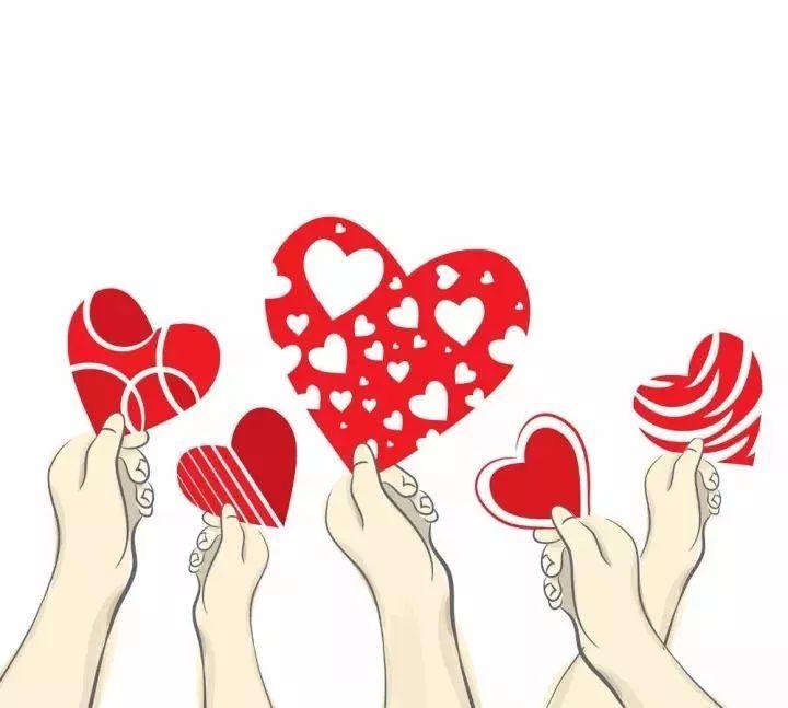 汇聚慈善力量,助力共同富裕