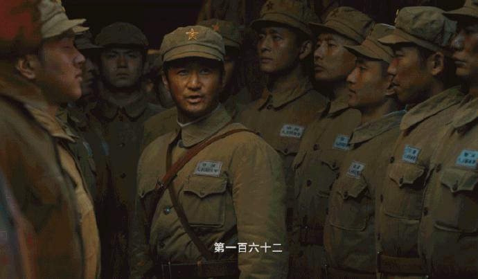 为什么每个中国人都应该了解抗美援朝的历史?