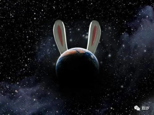 今天是个好日子,神舟十三号飞天摘星!美国心里有点酸
