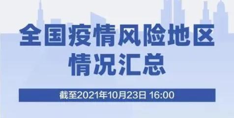 北京刚刚通报:暂停跨省旅游!